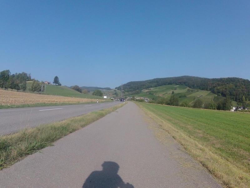 Blick ins Schenkenbergertal