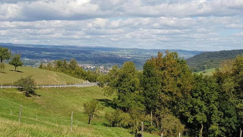 Kaistenberg