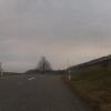 zum Rotberg hinauf