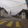Fasnacht in Erlinsbach