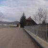 Unterwegs im Wiggertal