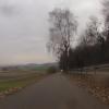 Vom Rheintal ins Aaretal