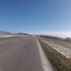 Mutschellen, im Hintergrund ganz schwach sichtbar der Alpenkamm