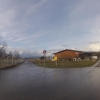 Unterwegs im Seetal