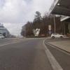 Strassenkreisel in Othmarsingen