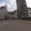 Stadteingang, Brugg