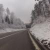 Hinunter nach Bad Zurzach