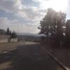 Blick ins Seetal, von Egliswil