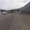 Garage in Teufenthal