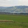 Blick zum Hallwilersee