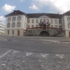 Aarau, Regierungsgebäude
