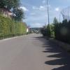 Dorfeingang Würenlingen