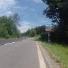 Kantonsgrenze im Suhrental