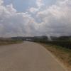 Bewässerung auf dem Schinznacherfeld