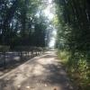 unterwegs im Reusstal zwischen Windisch und Mülligen
