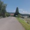 Unterwegs bei Schinznach-Dorf