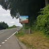 Kantonsgrenze im Seetal