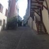 Durch die Altstadt von Aarau