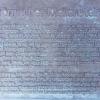 Erklärung zum römischen Meilenstein bei Turgi