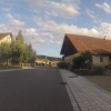 Dorfstrasse in Freienwil