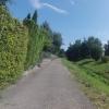Im Aaretal bei Klingnau