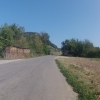 Dorfeingang Villigen