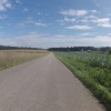 zum Birrfeld