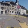 Vorstadt, Brugg