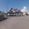 Dorfteil in Endingen