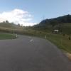 Schafe am Rotberg
