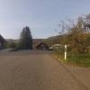 Dorfeingang Remigen