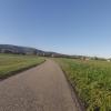 Aaretal bei Veltheim