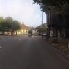 Gemeindehaus Stadt Brugg