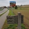 Kantonsgrenze Niederweningen