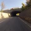 SBB-Brücke in Wildegg