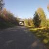 Brücke bei Mägenwil