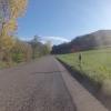 von Kaisten nach Ittenthal