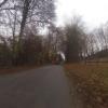 Radweg bei Veltheim