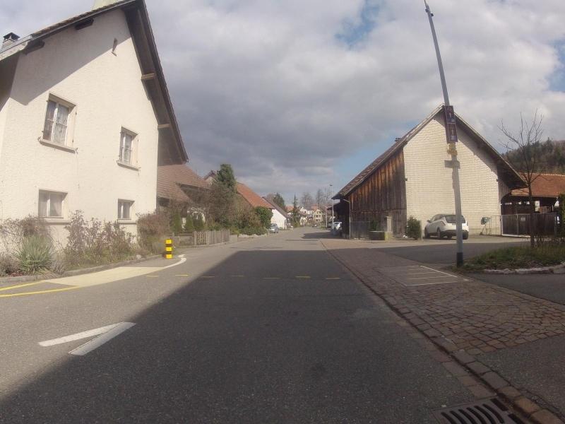 Hunzenschwil