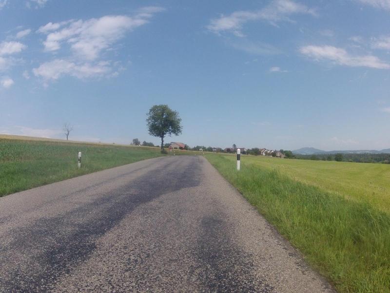 Oberbözberg