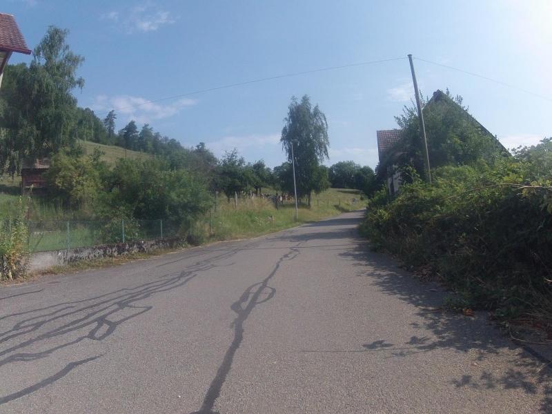 Ueberthal
