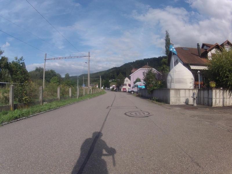 Rheinsulz