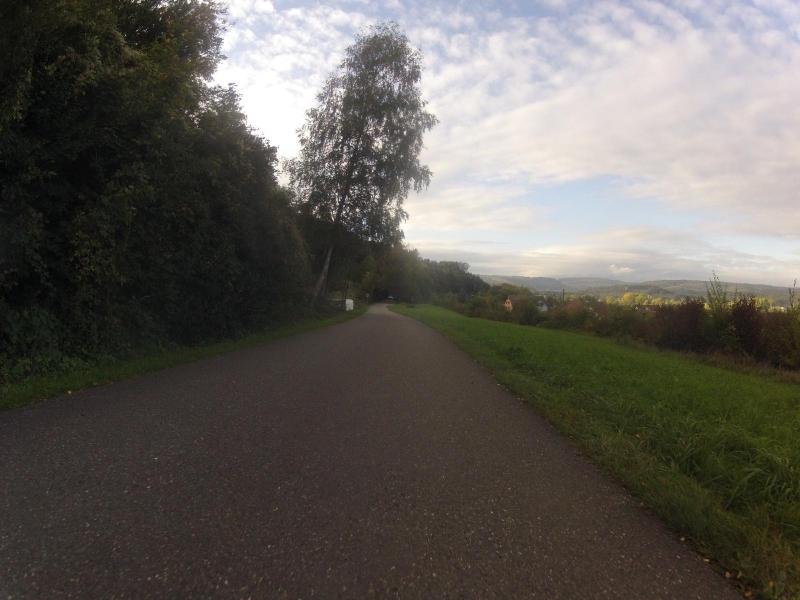 oberhalb Rietheim