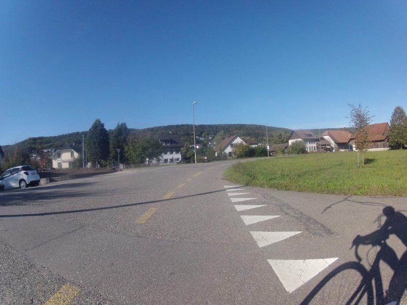 Unterwegs im Rheintal, Full