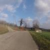 Radweg von Endingen nach Lengnau
