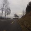 Zwischen Schwaderloch und Leibstadt