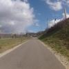 Brugg - Windisch