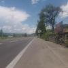 Von Holdebank nach Schinznach-Bad