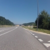 Zwischen Gansingen und Mettau