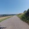 von Etzgen an den Rhein